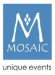 Mosaic logo (2).jpg