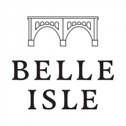 Belle Isle.jpg