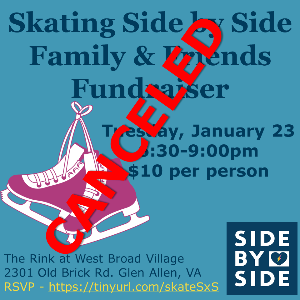1.23.18 Skate Night Social Media Image.png