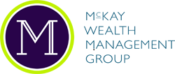 MWMG-logo-web.png