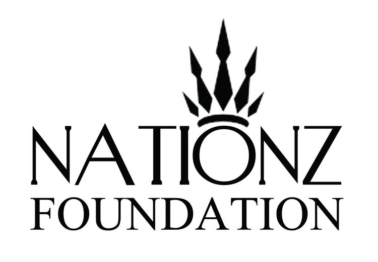 Nationz Logo.jpg