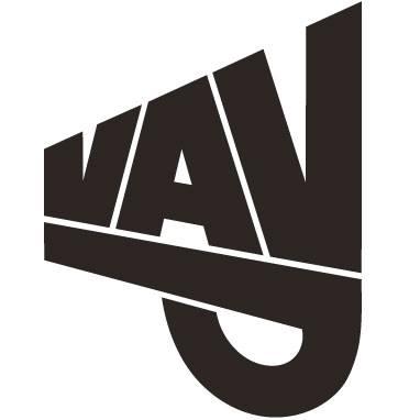 VAVP Logo.jpg