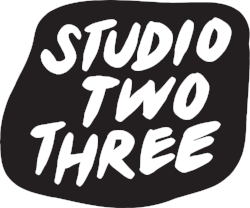 Studio Two Three Logo.jpg