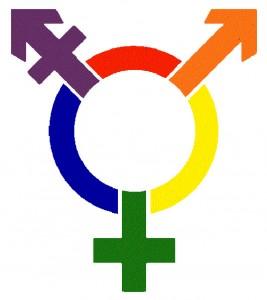 He, She, Ze, & We Logo.jpg
