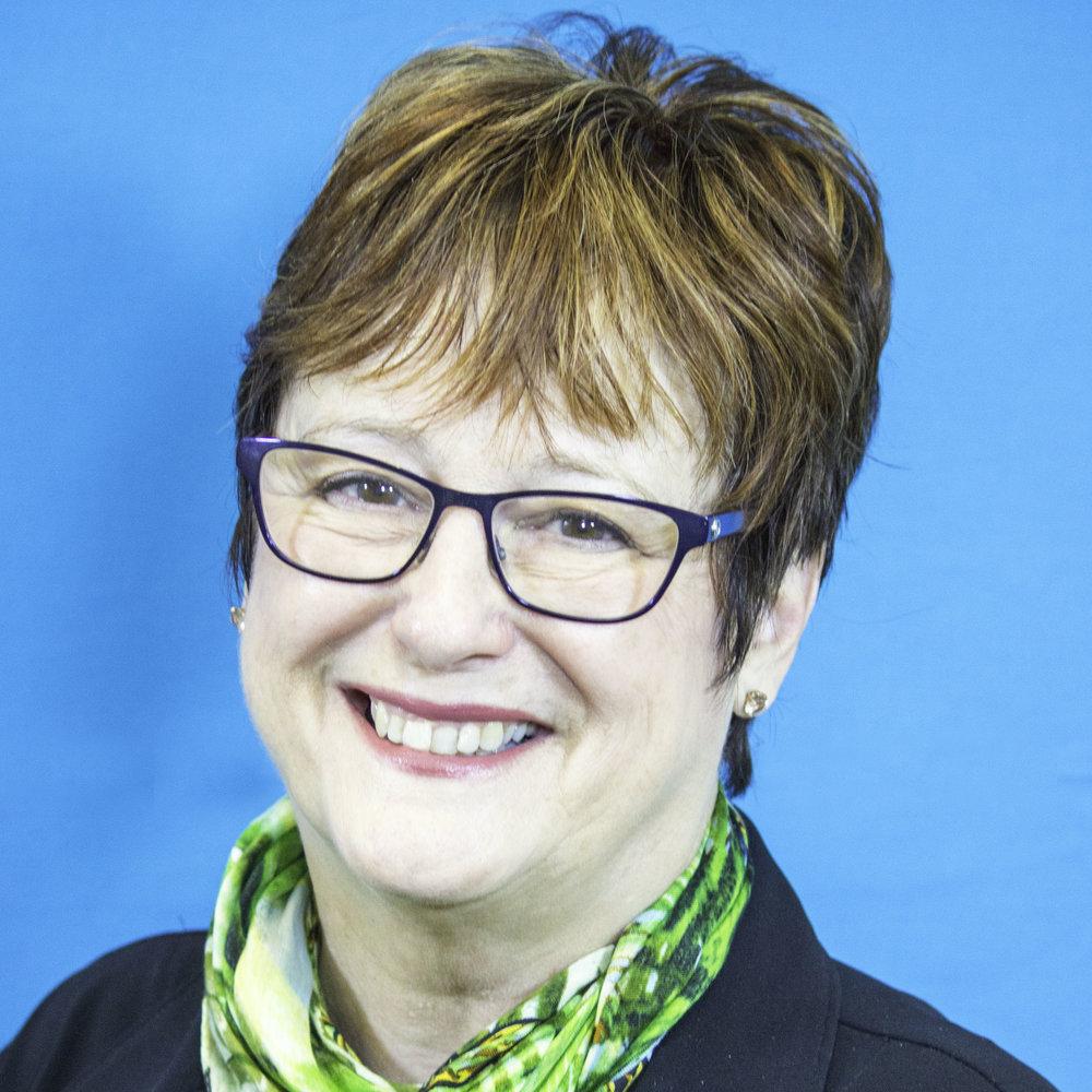 Tonya Wemhoff, Owner