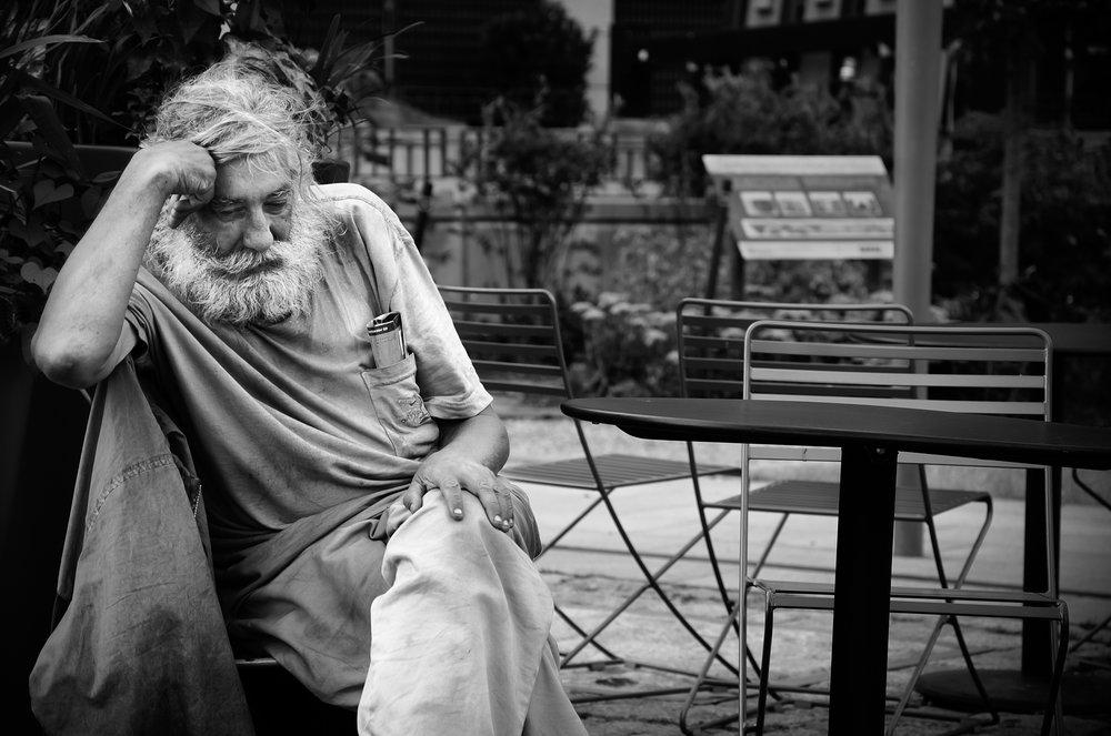 Man Thinking 2.jpg