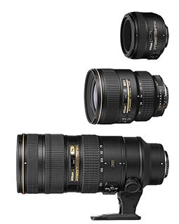 320x255_lens.png