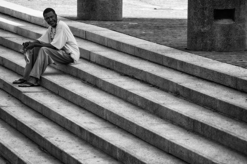 Sit on the Stairs.jpg
