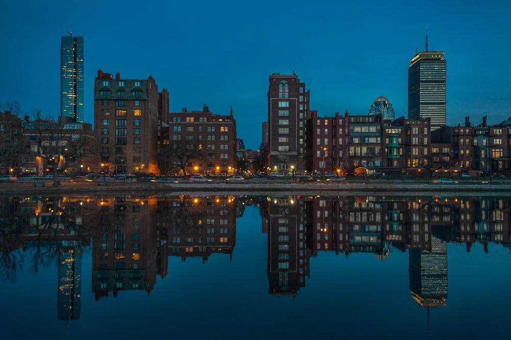 Mirror City.jpg