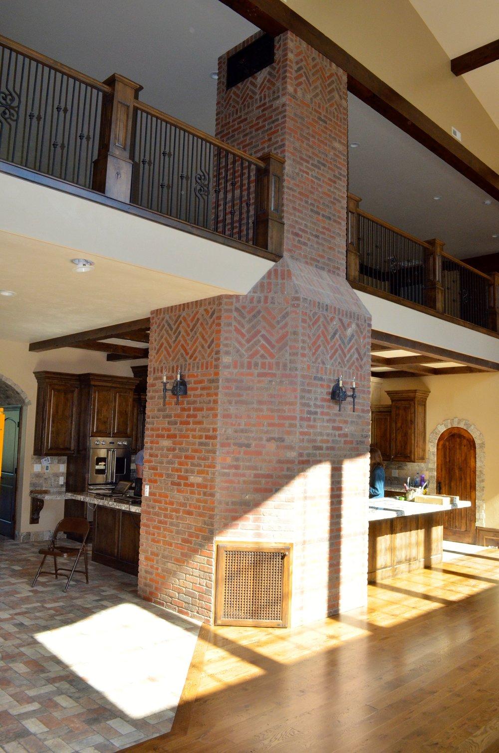 Rexburg Manor 10.jpg