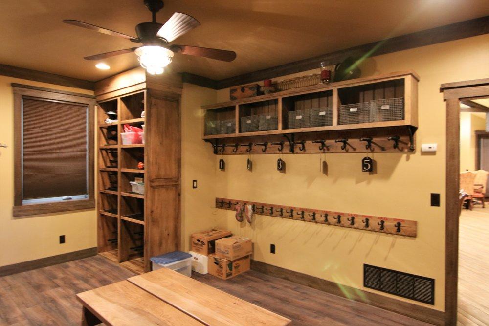 Ashcraft Cabin 14.jpg