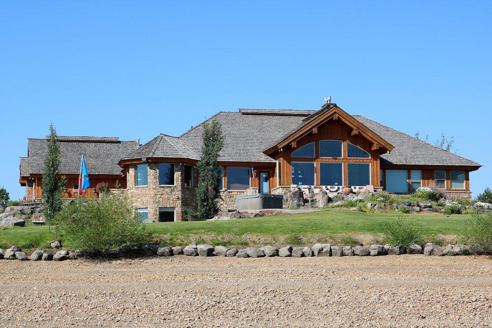 Jacob's Cabin 1.jpg