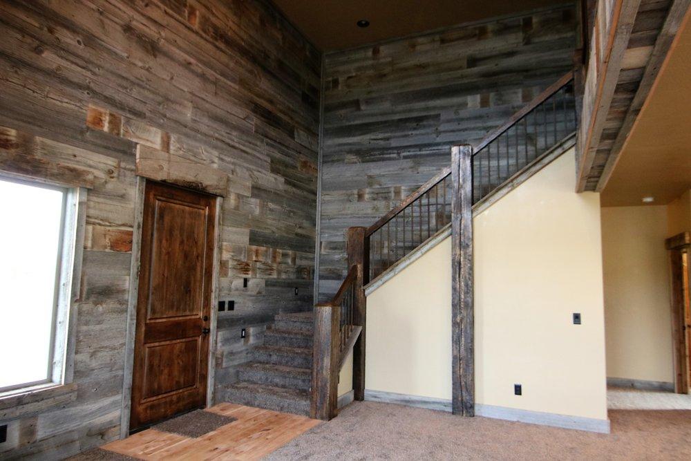 Fillmore Cabin 2.jpg