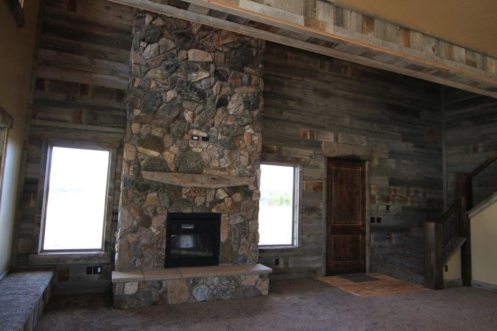 Fillmore Cabin 3.jpg