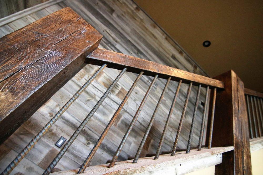 Fillmore Cabin 10.jpg