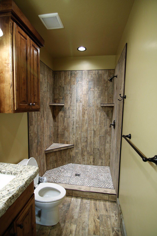Fillmore Cabin 11.jpg