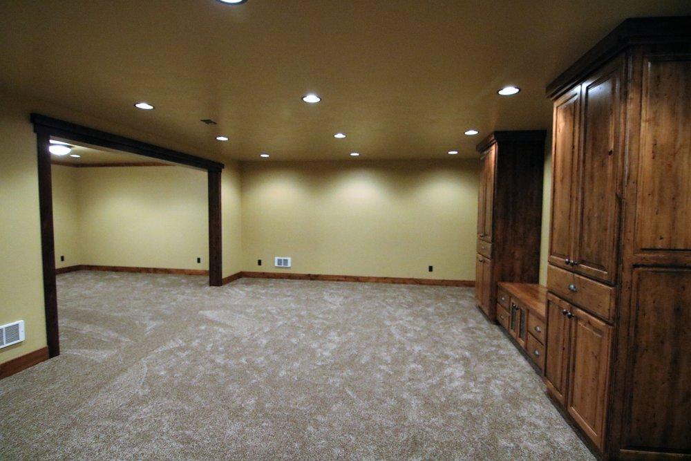 Fillmore Cabin 13.jpg