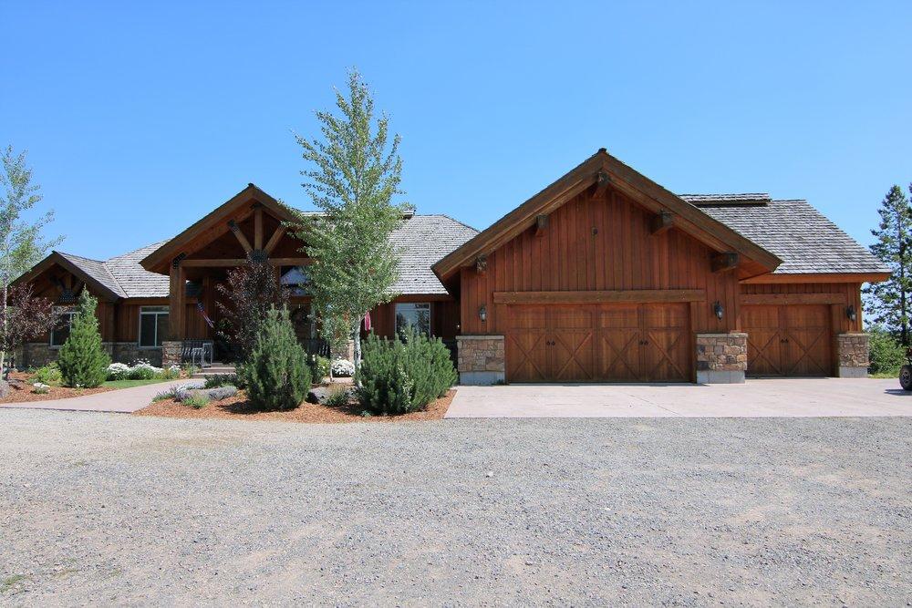 Jacobs Cabin 3.jpg
