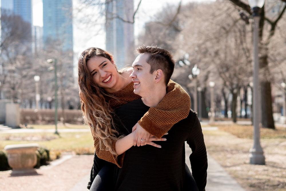 Andy en Lucy dating Dating Google Maps beelden