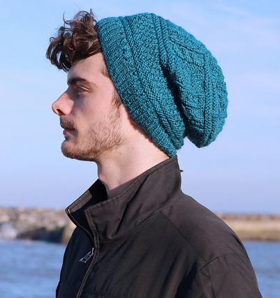 Ravenscar Hat