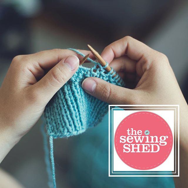 New Year and a new project, time to get learning the basics of Knitting with me in Ilkley next month, 19th January 10AM - 3PM. Tickets available via link in bio. ⠀ .⠀ .⠀ .⠀ .⠀ .⠀ .⠀⠀ .⠀⠀ .⠀⠀ .⠀⠀ .⠀⠀ #knitting  #kniteveryday #knitcreations#knitlove #knittingfun #knittersofinstagram #knitofig #strick #learnto #newthings #learning #beginners #backtobasics #basictechniques #craft #yarn #wool #thesewingshedilkley #yorkshire #knityorkshire #handmade #homemade #madewithlove @thesewingshedilkley