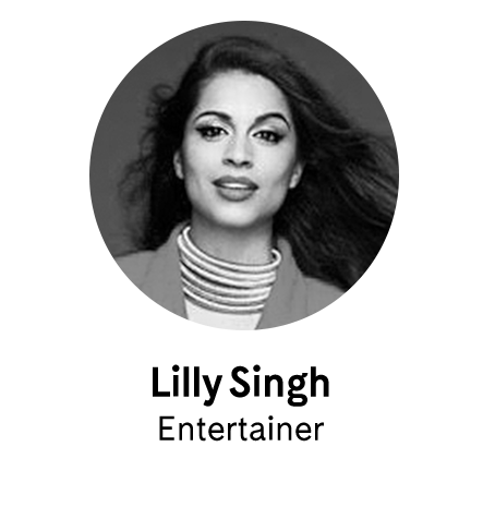 Lilly Singh Rally Template.png