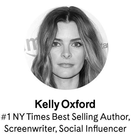 Kelly Oxford Template 2.png