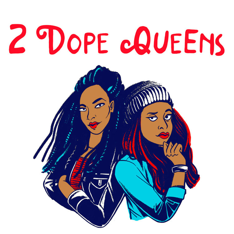 170829_GirlbossPodcasts_2DopeQueens.jpg