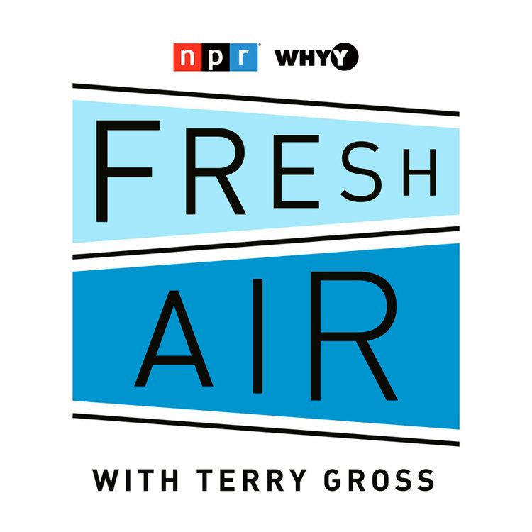 170829_GirlbossPodcasts_FreshAir.jpg