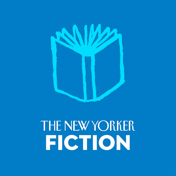 NewYorkerFiction.png