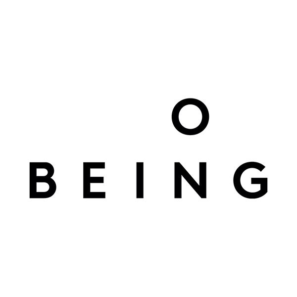 OnBeing.png