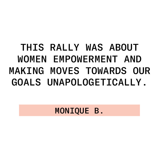 GirlbossRally_Image8.jpg