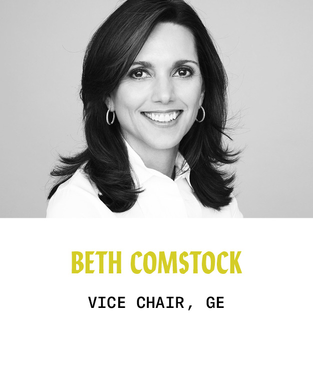 GirlbossRally_BethComstock.jpg