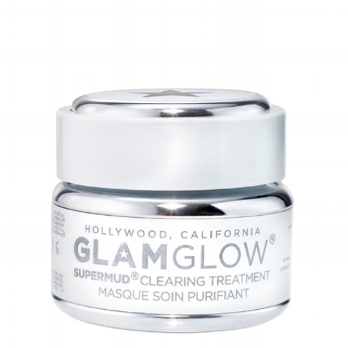 GLAMGLOW_SUPERMUD_reg__CLEARING_TREATMENT_GLAM_TO_GO_15g_1501591694.png