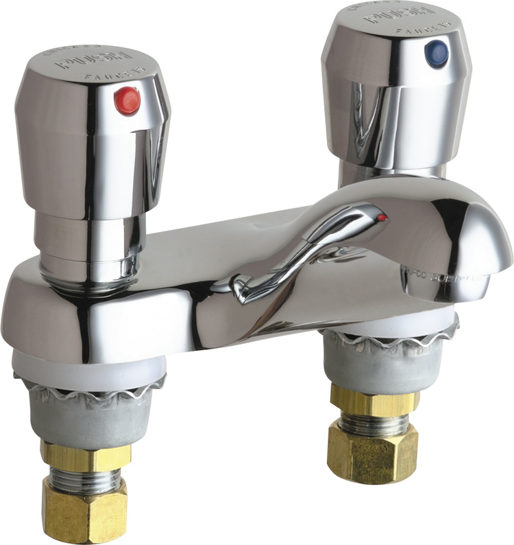 Lavy Faucets