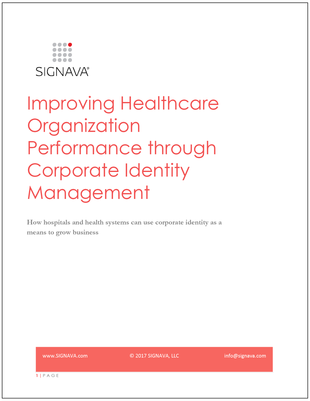 Improving Healthcare Org Performance.png