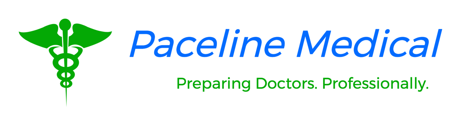Paceline Medical FRCEM Primary Courses