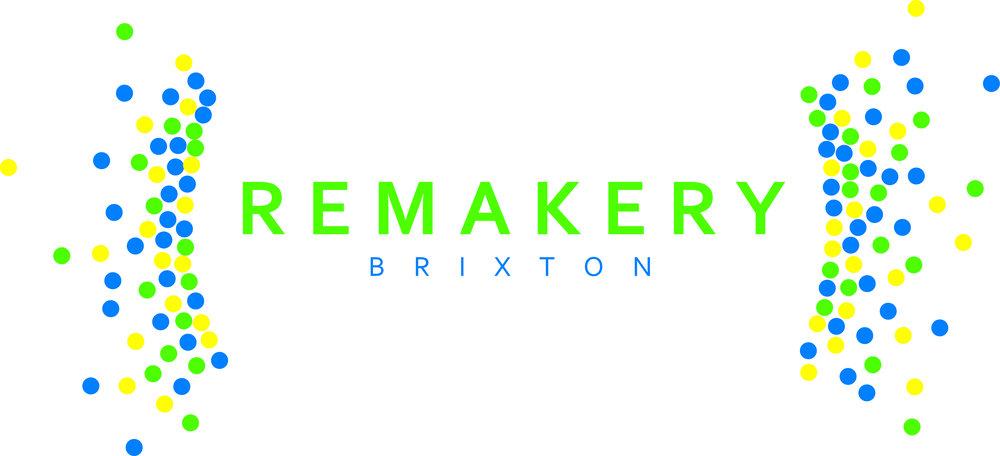 Brixton Remakery