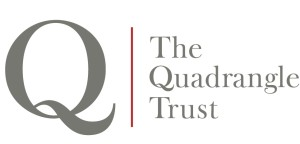 Copy of The Quadrangle Trust