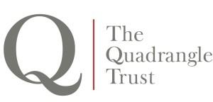 The Quadrangle Trust