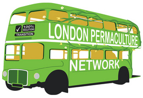 Copy of London Permaculture Network