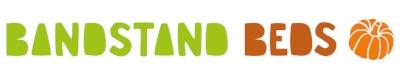 Bandstand Beds Clapham