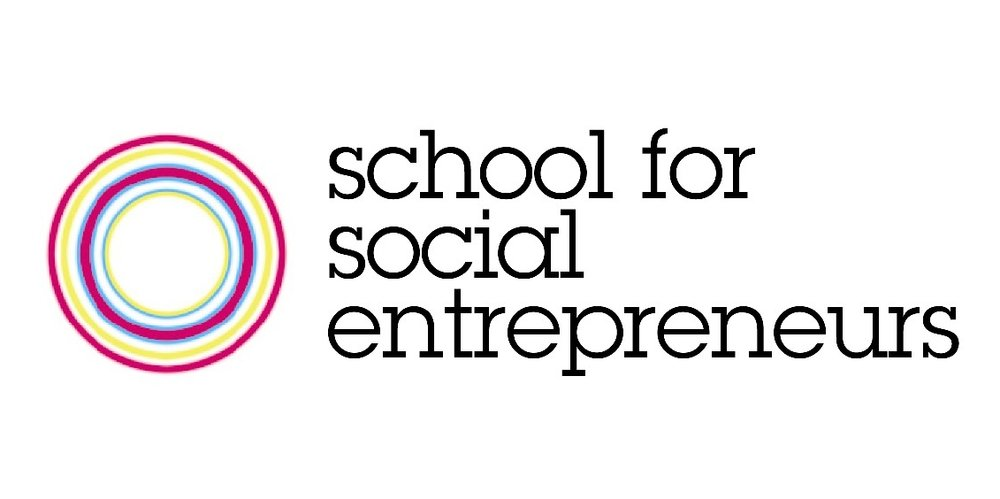 School for Social Enterpreneurs SSE