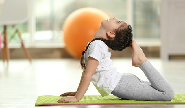 yoga-for-kids-video.jpg