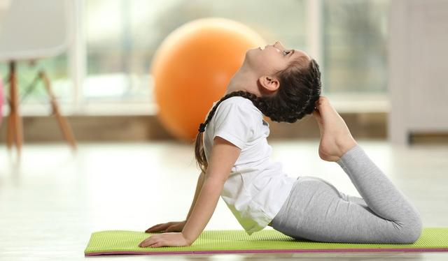 yoga-for-kids-video.jpg