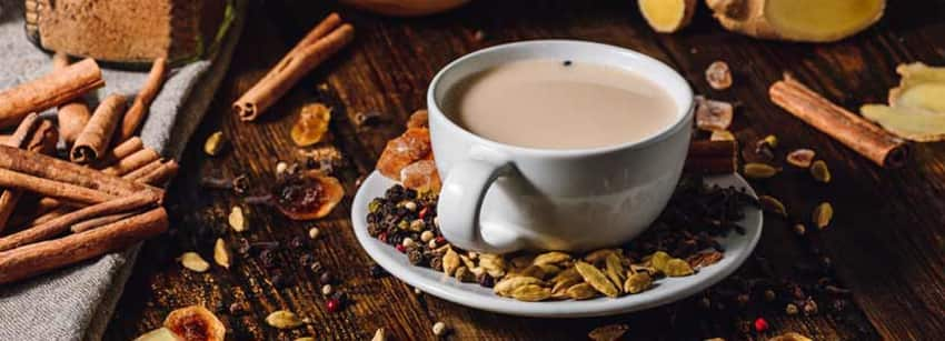 Benefits-of-Masala-Tea.jpg