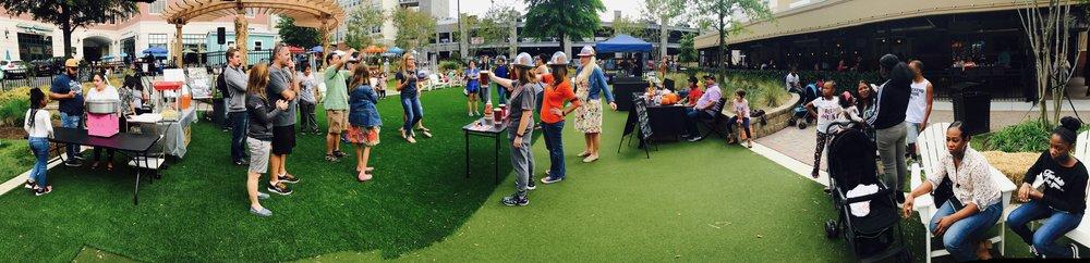Fall Fest Event Lawn 7.jpg