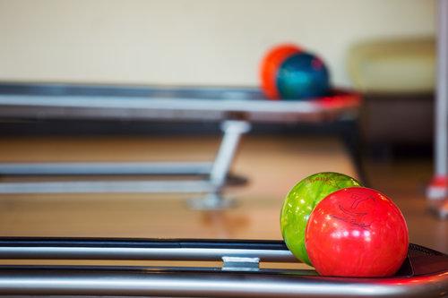 Bowling Balls PSH.jpg