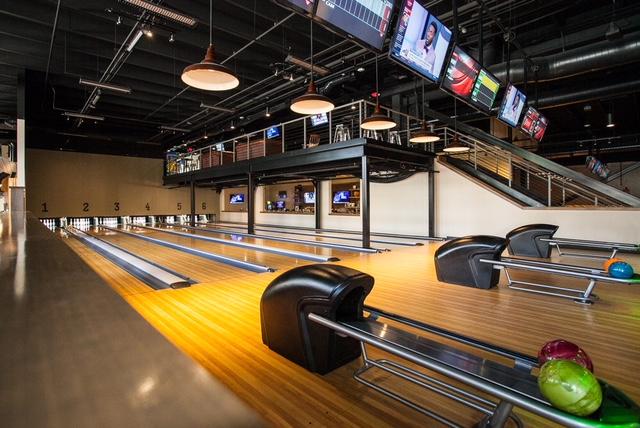 PSH Bowling Lanes - professional.jpeg