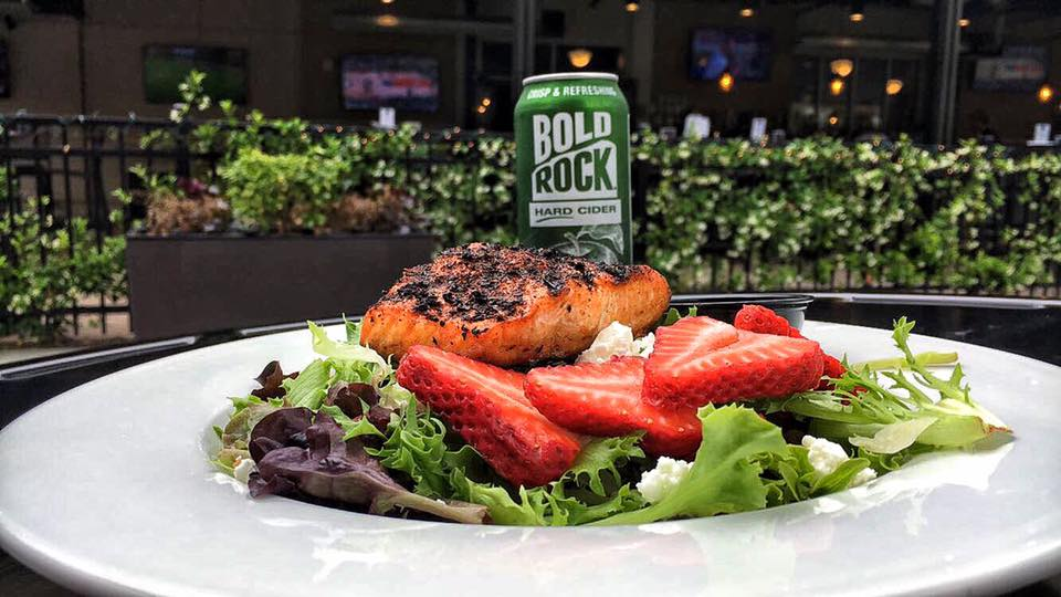 Bold Rock Salmon Salad.jpg